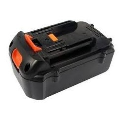 BL1430 14.4V Lion Compatible