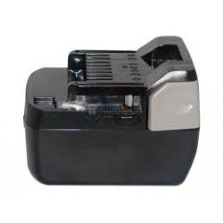 BSL3626 Compatible